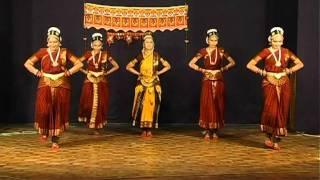 Download Thodaya Mangalam-Jaya Janaki Ramana- Shrishti Video