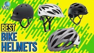 Download 10 Best Bike Helmets 2017 Video