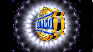 Download Virgenes del Sol Daikoku LIMPIA !!!! Video