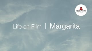 Download Azusa Pacific University Life on Film: Margarita Video