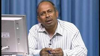 Download Module 4 Lecture -1 Cement: Hydration Video