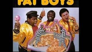 Download Fat Boys - Human Beat Box Video