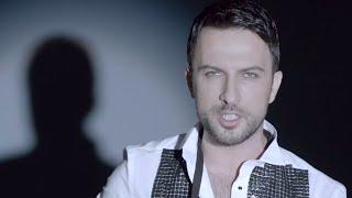 Download TARKAN feat. OZAN ÇOLAKOĞLU - Aşk Gitti Bizden (Official Video + Lyrics) Video