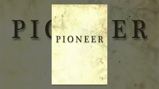 Download Pioneer Video