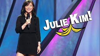 Download Julie Kim - Winnipeg Comedy Festival Video
