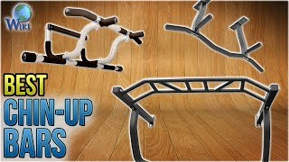 Download 10 Best Chin-Up Bars 2018 Video