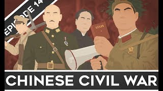 Download Feature History - Chinese Civil War Video