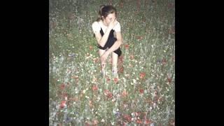 Download Carla Dal Forno - Summertime Sadness Video