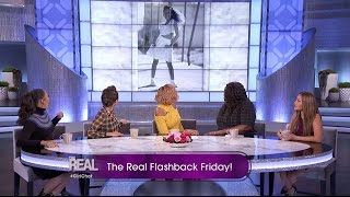 Download The Real Flashback Friday Video