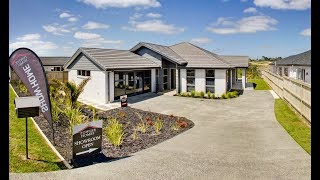Download Fowler Homes Auckland Showhome 360 video Video