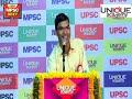 Download MPSC 2018 SUCCESS STORY - Kalpesh Jadhav | कौशल्य विकास अधिकारी Video