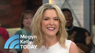 Download President Donald Trump's Stormy Daniels Insult Is 'Jarring,' Megyn Kelly Says | Megyn Kelly TODAY Video