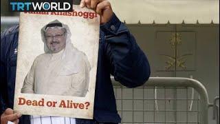 Download What we know about missing Saudi journalist, Jamal Khashoggi Video