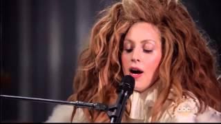 Download Lady Gaga & Elton John #ARTPOP 720pHD Video