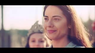 Download Novruzu Coca-Cola ilə hiss edin! - #hissethezzal 61″ Video