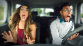 Download I Have Road Rage | Anwar Jibawi Video
