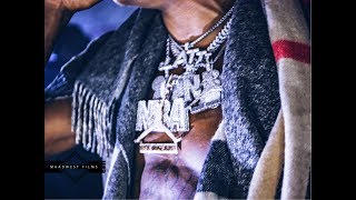 Download nba youngboy chain snatched live Video