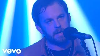 Download Kings Of Leon - Hands To Myself (Selena Gomez cover) in the Live Lounge Video