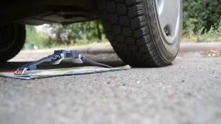 Download test Casio G-shock (copy) car Video