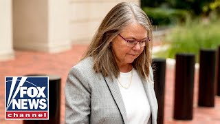 Download Manafort's accountant given immunity to testify Video