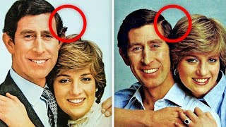Download Every Photo of Charles and Diana Told the Same Big Lie Video