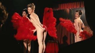 Download Look of Love Trailer (2013) Video