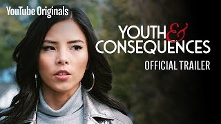 Download Youth & Consequences Trailer Video