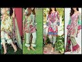 Download Latest Stylish / Trendy trousers with beautiful Shirts / kameez For Girls / Women Fashion Video