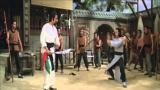 Download Jiao tou (Kung Fu Instructor) - 1979 2/11 Video
