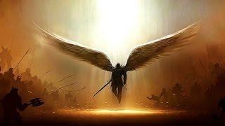 Download Şeytan'ın Biyografisi ve ″Düşmüş Melekler″ Video