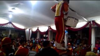Download (Brondong tua) drum band @cibiru SUKABUMI Video