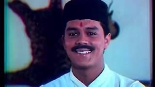 Download चलचित्र आदिकवि भानुभक्त Adikabi Bhanubhakta Part 5 Video