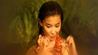 Download (HD 720p) R&H - ″South Pacific″, Younger Than Springtime Video