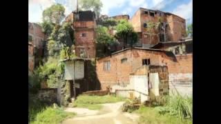 Download Construcción Social del Hábitat Comuna 2 Video