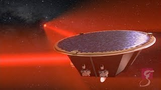 Download The Future of Gravitational Wave Astronomy Video