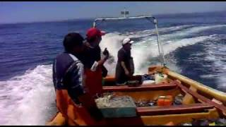 Download pesca lebu(arrancando de las orcas).mp4 Video