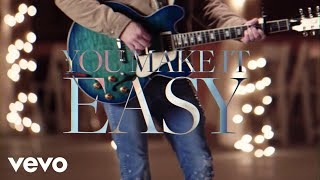 Download Jason Aldean - You Make It Easy Video