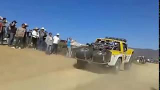 Download Baja 1000 2016 2 parte Video