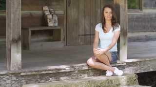 Download Visit Historic Matewan, West Virginia Video