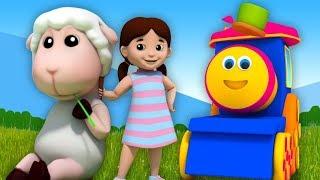 Download Kids Tv Française - comptines pour enfants | chansons pour enfants | dessins animés pour bébés Video