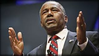 Download OMG! VIOLENT LEFTISTS JUST VANDALIZED BEN CARSON'S HOME BUT HIS POWERFUL RESPONSE PUT THEM TO SHAME! Video