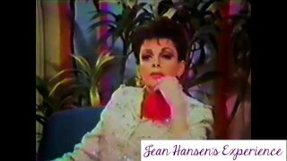 Download Judy Garland on The Tonight Show - 24 June 1968 [SPECIAL HQ EDITION] Video