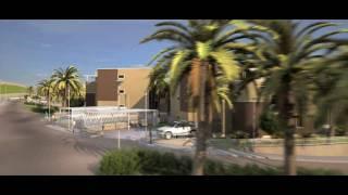 Download Resort Misratah, Libya (Sirbegovic Group) Video
