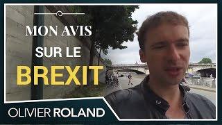 Download Mon avis sur le BREXIT, par un Londonien Video