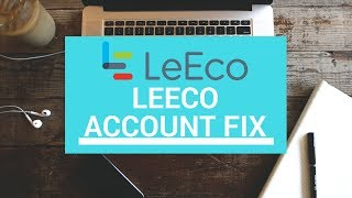 Download LEECO ACCOUNT FIX 2018 Video