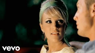 Download Carrie Underwood - Just A Dream Video