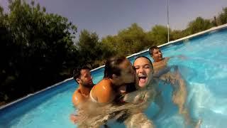 Download Estiu 2018- Caterina Cursach Video