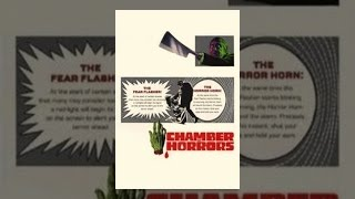 Download Chamber of Horrors (1966) Video