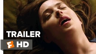 Download Fifty Shades Darker Extended Trailer (2017) | Movieclips Trailers Video