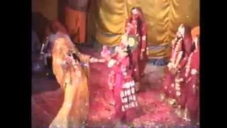 Download TASSA THUNDER : Folk Music from India to the Caribbean Video